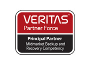 mid-market-backup-recovery-principal-partner-competency-logo-1