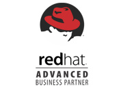 redhat-advanced-business-partner