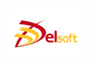 delsoft-parceiro